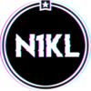 Profile picture of n1kl_tv