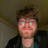 Profile picture of brycenobletv