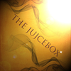 Profile picture of JujceBoxTV