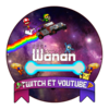 Profile picture of Wanan_Off