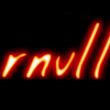 Profile picture of rnull