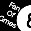 Profile picture of fanofgmes