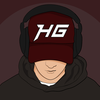 Profile picture of henriikz_