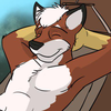 Profile picture of KitsuTheFox