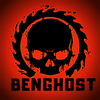 Profile picture of benghosttt