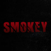 Profile picture of SmokeyM7