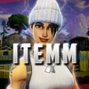 Profile picture of itemm