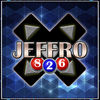 Profile picture of Jeffro826