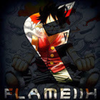 Profile picture of FLaMeiiX