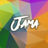 Profile picture of jama_official