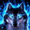 Profile picture of DominousWolf