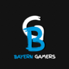 Profile picture of BayernGamers_live