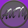 Profile picture of auty_72