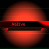 Profile picture of Aal1ve