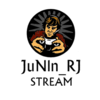 Profile picture of Junln_RJ