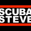 Profile picture of scubasteveve