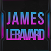 Profile picture of JamesLeBavard