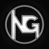Profile picture of NG_Navada1