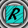 Profile picture of xRockDC
