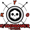 Profile picture of kyodenranker