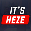 Profile picture of itsheze