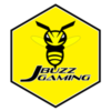 Profile picture of JBuzzGaming