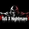Profile picture of ToSxNightmaree