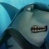 Profile picture of sharkbaitsXD