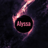 Profile picture of Alyssa27Lynch