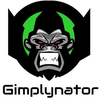 Profile picture of Gimplynator