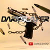 Profile picture of DarkSlayerz3
