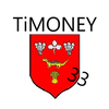 Profile picture of TiMONEY33