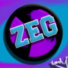 Profile picture of ZeroEdgeGaming22