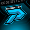 Profile picture of Prodiigyyz_oP