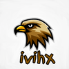 Profile picture of ivihX