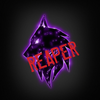 Profile picture of itzjusreaper