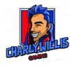 Profile picture of Charly_Willis