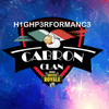 Profile picture of highperformance