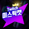 Profile picture of 미스틱캣