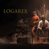 Profile picture of logarextv