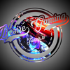 Profile picture of desire___gaming