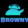 Profile picture of Browny100