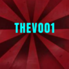 Profile picture of theEVO01