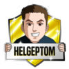 Profile picture of Helgeptom
