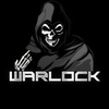 Profile picture of behnam_warlock
