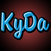 Profile picture of kyda_og
