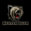 Profile picture of NexterBear