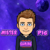 Profile picture of MisterGamingPig