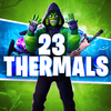 Profile picture of 23thermals