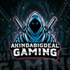 Profile picture of aKindabigdeal